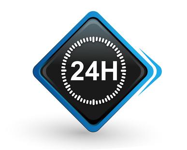 passagens-24-horas