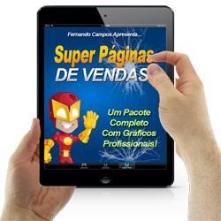 PAGINAS DE VENDAS 7