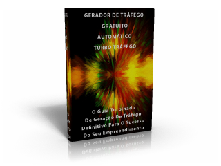 gerador de tráfego gratuito automático turbo tráfego