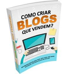 Blog que vendem 2