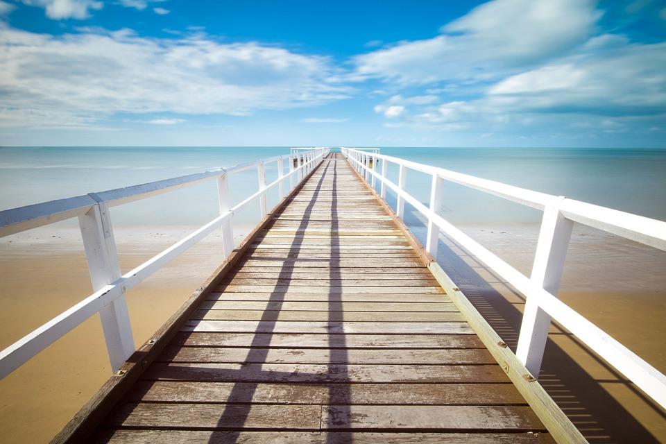 ponte-na-praia-post-public