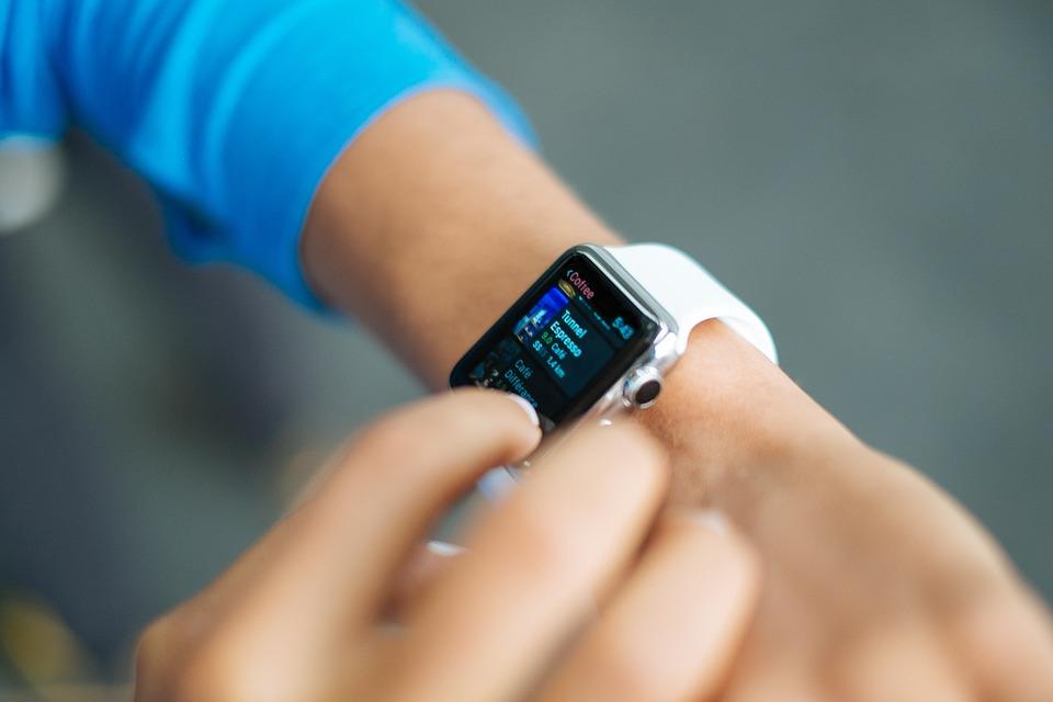 relogio-inteligente-apple-tecnologia-estilo-moda