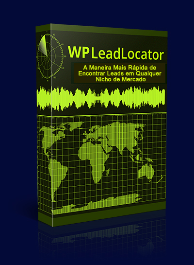 capa-wp-lead-locator