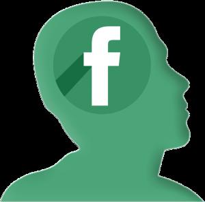 post-public-publicacao-automatica-inteligente-no-facebook-4