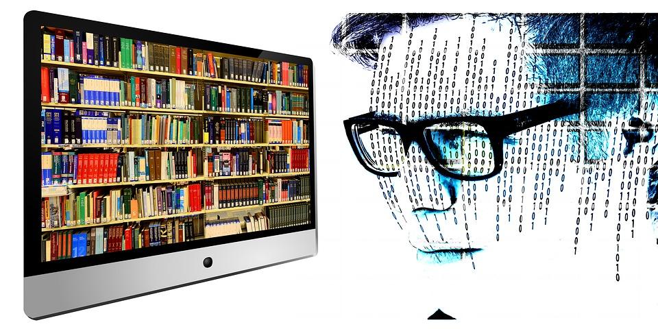 post-public-publicacao-automatica-inteligente-no-facebook-biblio