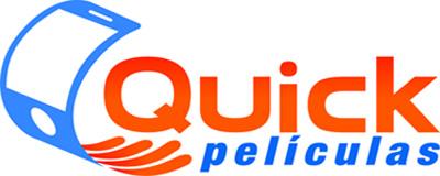 Logotipo quickpeliculas