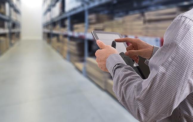 tablet-para-inventario