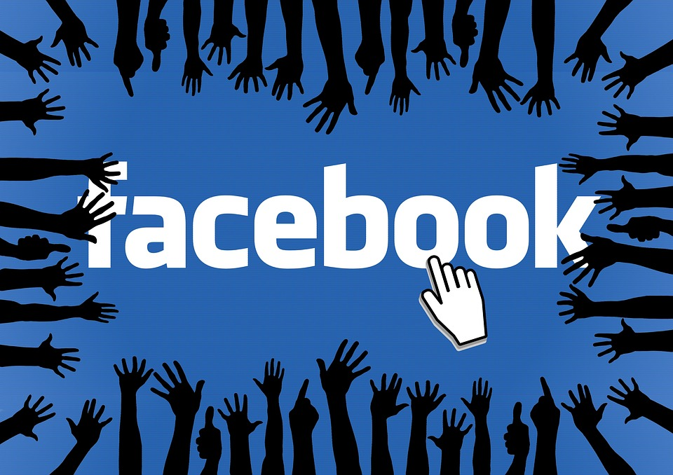 Grupos Do Facebook Para Empresas Quando A Fanpage Não É Mais Suficiente