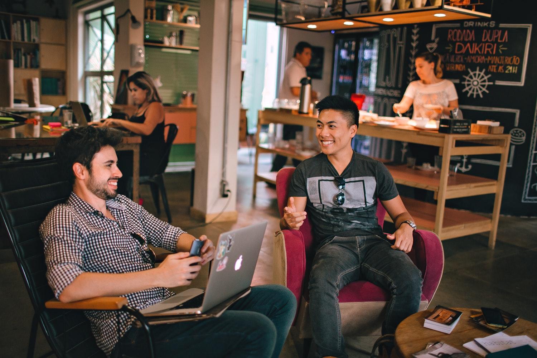 6 Dicas Como Construir Uma Máquina Automatizar O Marketing De Afiliados