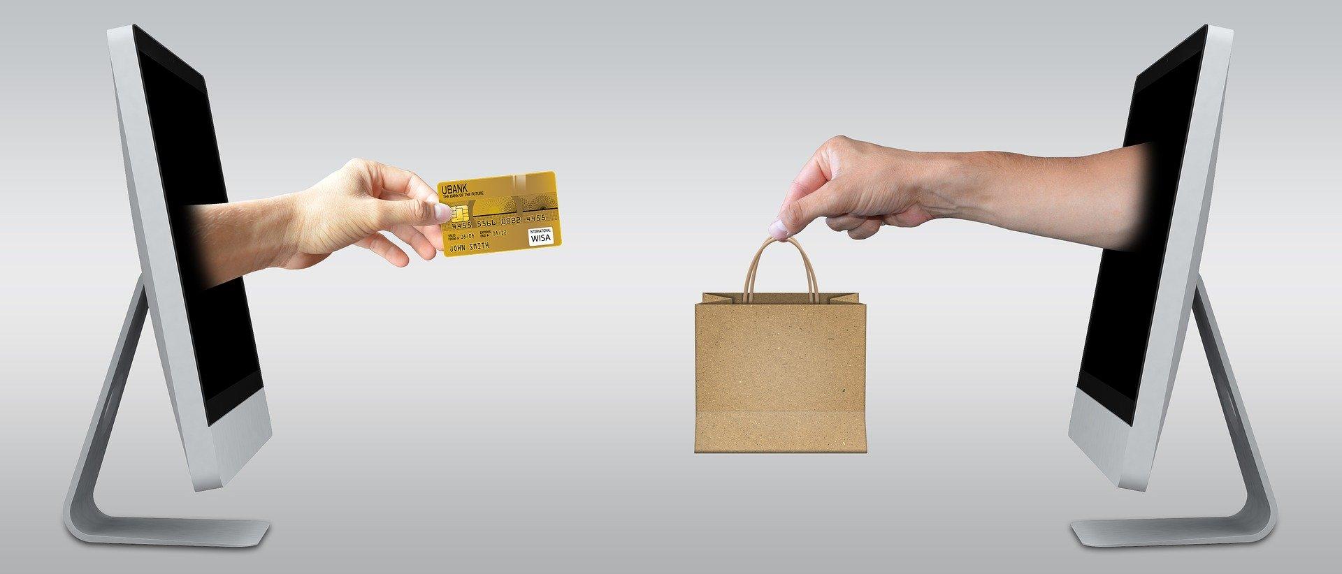 As 5 principais dicas para comprar online de maneira segura