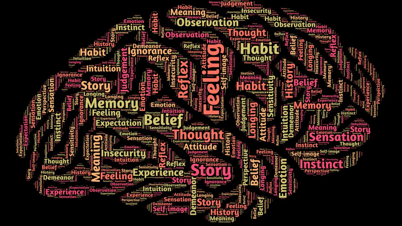 Energia Para Seu Cérebro Com Estimuladores Metabólicos Cognitivos!